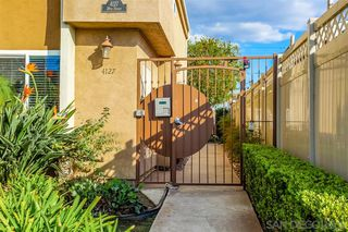 Photo 2: NORMAL HEIGHTS Condo for sale : 2 bedrooms : 4127 38th Street #7 in San Diego