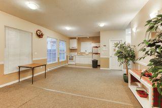 "Photo 20: 212 14998 101A Avenue in Surrey: Guildford Condo for sale in ""CARTIER PLACE"" (North Surrey)  : MLS®# R2427256"