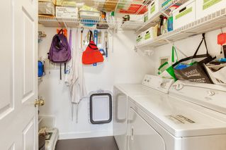 "Photo 14: 212 14998 101A Avenue in Surrey: Guildford Condo for sale in ""CARTIER PLACE"" (North Surrey)  : MLS®# R2427256"