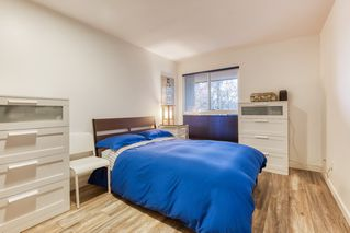 "Photo 12: 212 14998 101A Avenue in Surrey: Guildford Condo for sale in ""CARTIER PLACE"" (North Surrey)  : MLS®# R2427256"