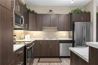 Photo 4: 103 276 Murray Avenue in Winnipeg: Riverbend Condominium for sale (4E)  : MLS®# 202004520
