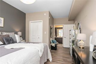 Photo 16: 103 276 Murray Avenue in Winnipeg: Riverbend Condominium for sale (4E)  : MLS®# 202004520