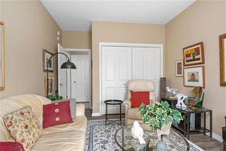 Photo 14: 103 276 Murray Avenue in Winnipeg: Riverbend Condominium for sale (4E)  : MLS®# 202004520