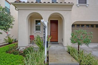 Photo 4: CHULA VISTA House for sale : 4 bedrooms : 4869 Beacon Ln in San Diego