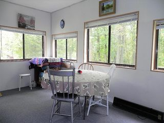 Photo 11: 23 Hideaway Crescent in Patricia Beach: R27 Residential for sale