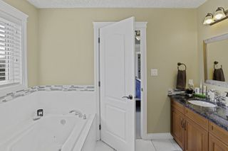 Photo 17: 2554 Lockhart Way: Cold Lake House for sale : MLS®# E4199279