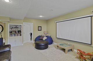 Photo 22: 2554 Lockhart Way: Cold Lake House for sale : MLS®# E4199279