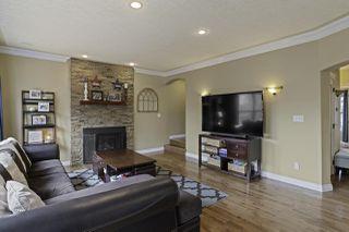 Photo 7: 2554 Lockhart Way: Cold Lake House for sale : MLS®# E4199279