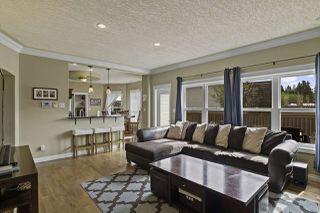 Photo 9: 2554 Lockhart Way: Cold Lake House for sale : MLS®# E4199279