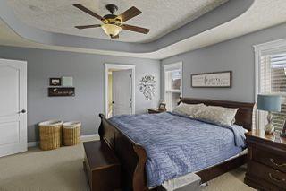 Photo 15: 2554 Lockhart Way: Cold Lake House for sale : MLS®# E4199279