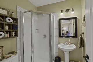 Photo 6: 2554 Lockhart Way: Cold Lake House for sale : MLS®# E4199279