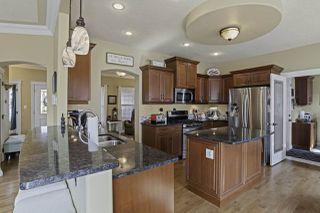 Photo 10: 2554 Lockhart Way: Cold Lake House for sale : MLS®# E4199279