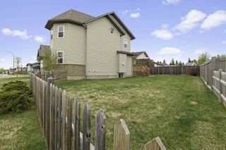 Photo 27: 2554 Lockhart Way: Cold Lake House for sale : MLS®# E4199279