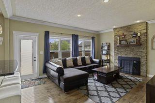 Photo 8: 2554 Lockhart Way: Cold Lake House for sale : MLS®# E4199279