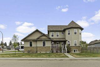 Photo 2: 2554 Lockhart Way: Cold Lake House for sale : MLS®# E4199279