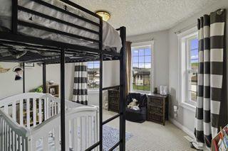 Photo 20: 2554 Lockhart Way: Cold Lake House for sale : MLS®# E4199279