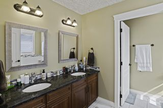 Photo 16: 2554 Lockhart Way: Cold Lake House for sale : MLS®# E4199279