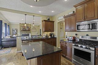 Photo 12: 2554 Lockhart Way: Cold Lake House for sale : MLS®# E4199279