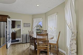 Photo 13: 2554 Lockhart Way: Cold Lake House for sale : MLS®# E4199279
