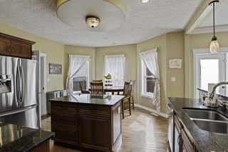 Photo 11: 2554 Lockhart Way: Cold Lake House for sale : MLS®# E4199279