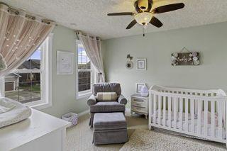 Photo 18: 2554 Lockhart Way: Cold Lake House for sale : MLS®# E4199279