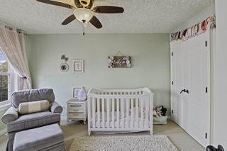Photo 19: 2554 Lockhart Way: Cold Lake House for sale : MLS®# E4199279