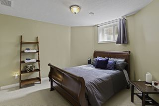 Photo 24: 2554 Lockhart Way: Cold Lake House for sale : MLS®# E4199279