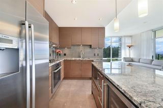 "Photo 4: 1002 6168 WILSON Avenue in Burnaby: Metrotown Condo for sale in ""JEWEL II"" (Burnaby South)  : MLS®# R2462727"