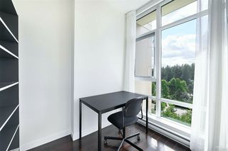"Photo 11: 1002 6168 WILSON Avenue in Burnaby: Metrotown Condo for sale in ""JEWEL II"" (Burnaby South)  : MLS®# R2462727"