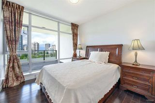"Photo 7: 1002 6168 WILSON Avenue in Burnaby: Metrotown Condo for sale in ""JEWEL II"" (Burnaby South)  : MLS®# R2462727"