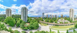 "Photo 16: 1002 6168 WILSON Avenue in Burnaby: Metrotown Condo for sale in ""JEWEL II"" (Burnaby South)  : MLS®# R2462727"