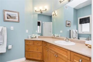 Photo 11: 286 Heartland Trail in Headingley: Monterey Park Residential for sale (5W)  : MLS®# 202013222