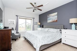 Photo 10: 286 Heartland Trail in Headingley: Monterey Park Residential for sale (5W)  : MLS®# 202013222