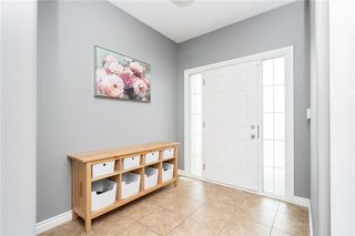 Photo 2: 286 Heartland Trail in Headingley: Monterey Park Residential for sale (5W)  : MLS®# 202013222