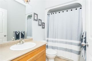 Photo 14: 286 Heartland Trail in Headingley: Monterey Park Residential for sale (5W)  : MLS®# 202013222