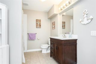 Photo 22: 286 Heartland Trail in Headingley: Monterey Park Residential for sale (5W)  : MLS®# 202013222