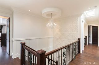 Photo 27: 6599 YEATS Crescent in Richmond: Woodwards House for sale : MLS®# R2467864