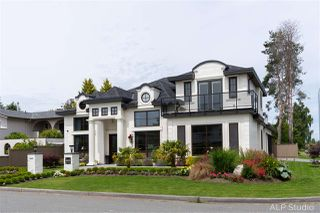 Photo 2: 6599 YEATS Crescent in Richmond: Woodwards House for sale : MLS®# R2467864