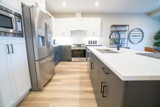 Photo 5: 3 43575 CHILLIWACK MOUNTAIN ROAD in Chilliwack: Chilliwack Mountain Townhouse for sale : MLS®# R2435856