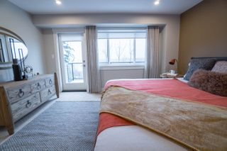 Photo 12: 3 43575 CHILLIWACK MOUNTAIN ROAD in Chilliwack: Chilliwack Mountain Townhouse for sale : MLS®# R2435856