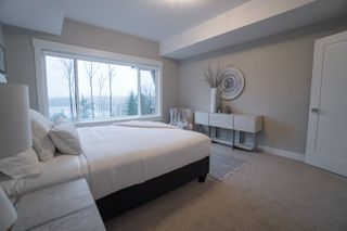 Photo 19: 3 43575 CHILLIWACK MOUNTAIN ROAD in Chilliwack: Chilliwack Mountain Townhouse for sale : MLS®# R2435856