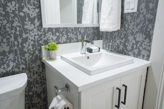 Photo 3: 3 43575 CHILLIWACK MOUNTAIN ROAD in Chilliwack: Chilliwack Mountain Townhouse for sale : MLS®# R2435856