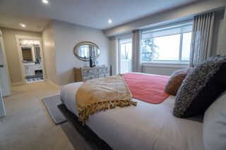 Photo 13: 3 43575 CHILLIWACK MOUNTAIN ROAD in Chilliwack: Chilliwack Mountain Townhouse for sale : MLS®# R2435856