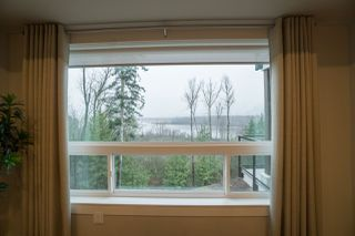 Photo 8: 3 43575 CHILLIWACK MOUNTAIN ROAD in Chilliwack: Chilliwack Mountain Townhouse for sale : MLS®# R2435856