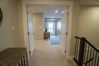Photo 11: 3 43575 CHILLIWACK MOUNTAIN ROAD in Chilliwack: Chilliwack Mountain Townhouse for sale : MLS®# R2435856