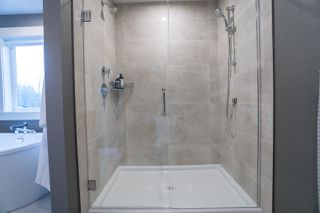 Photo 15: 3 43575 CHILLIWACK MOUNTAIN ROAD in Chilliwack: Chilliwack Mountain Townhouse for sale : MLS®# R2435856