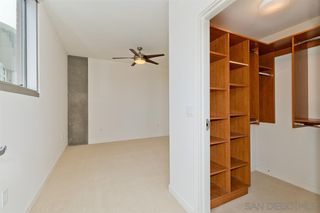Photo 10: DOWNTOWN Condo for sale : 1 bedrooms : 800 The Mark Ln #405 in San Diego
