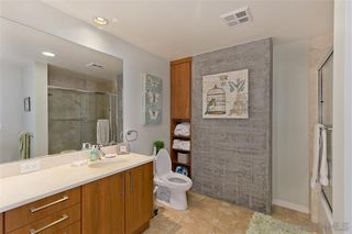 Photo 11: DOWNTOWN Condo for sale : 1 bedrooms : 800 The Mark Ln #405 in San Diego