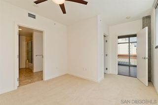 Photo 8: DOWNTOWN Condo for sale : 1 bedrooms : 800 The Mark Ln #405 in San Diego