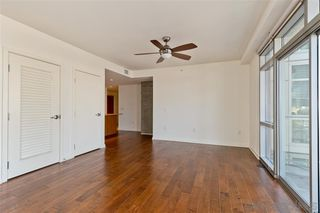 Photo 4: DOWNTOWN Condo for sale : 1 bedrooms : 800 The Mark Ln #405 in San Diego